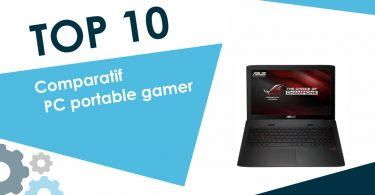 gaming top 10 et comparatif des meilleurs produits. Black Bedroom Furniture Sets. Home Design Ideas