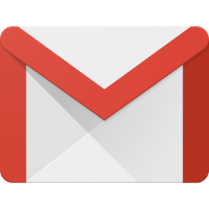 services Google Gmail
