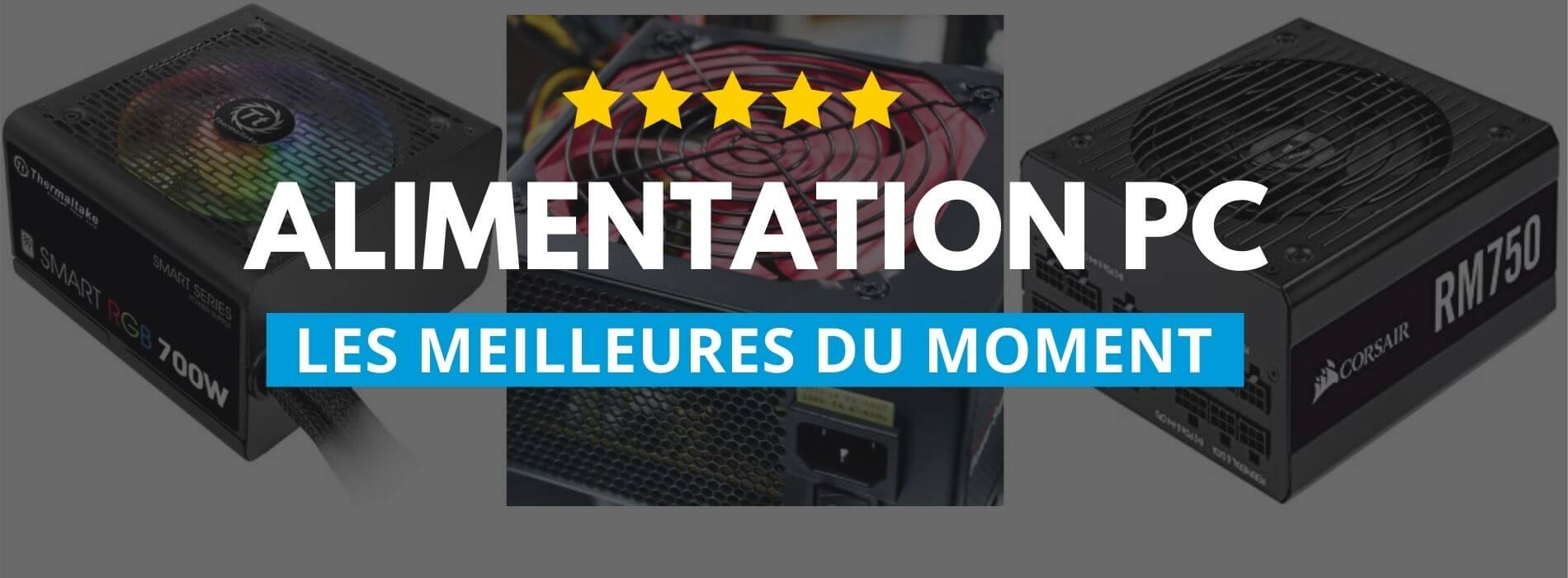 ALIMENTATION LARGE 1